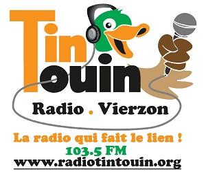 TINTouin Radio x300.jpg