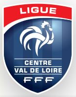 Ligue du Centre Val de Loire.JPG