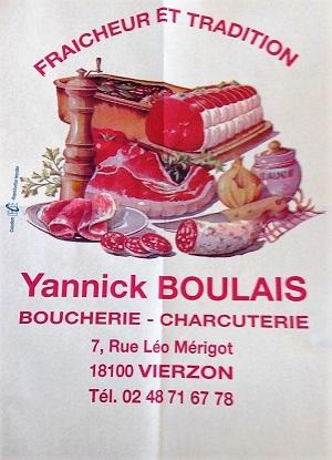 Boucherie Charcuterie Boulais X300.jpg
