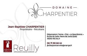 Domaine Charpentier x300.jpg