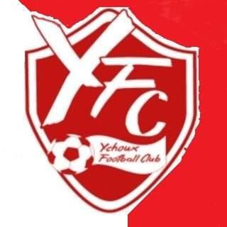 U11 YCHOUX F.C